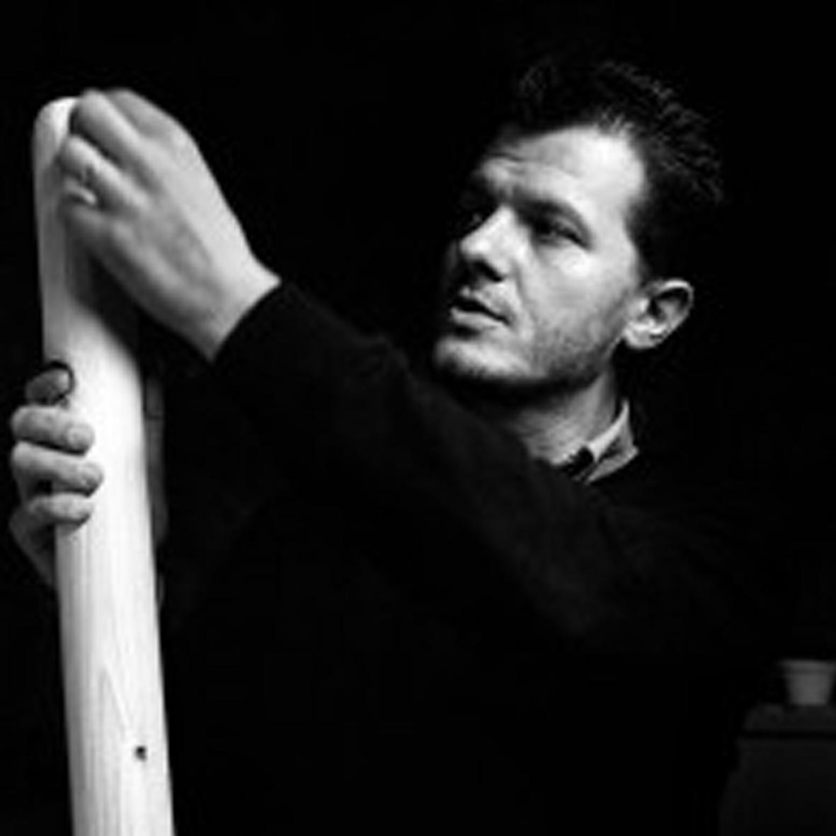 andrea ferroni didgeridoo didjeridoo