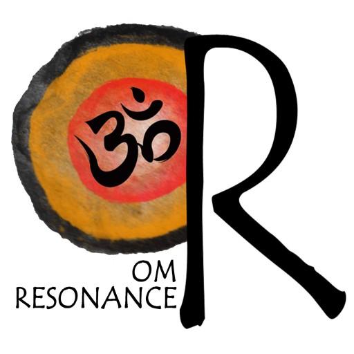 om resonance